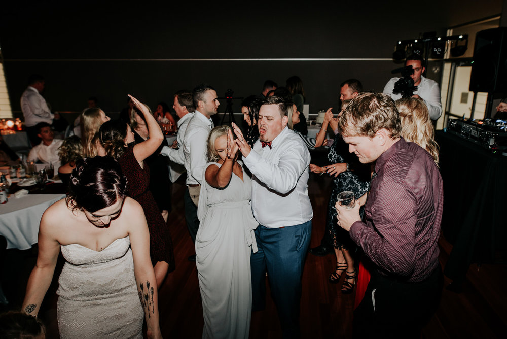 S & E Hunter Valley NSW Wedding Photos-53.jpg