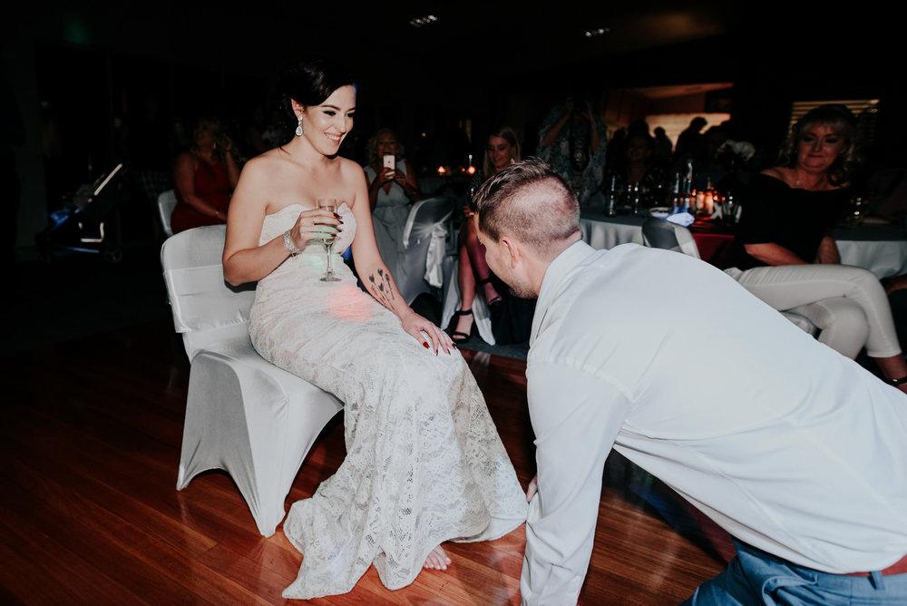 S & E Hunter Valley NSW Wedding Photos-57.jpg