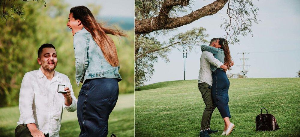 Angelo & Sarah-4.5.jpg