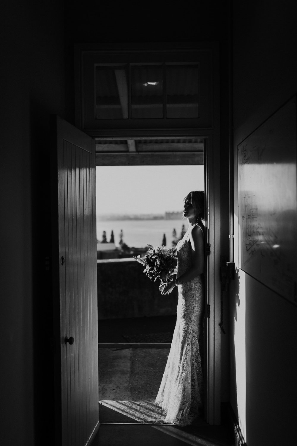 B & C Newcastle NSW Fort Scratchley Wedding-37.jpg