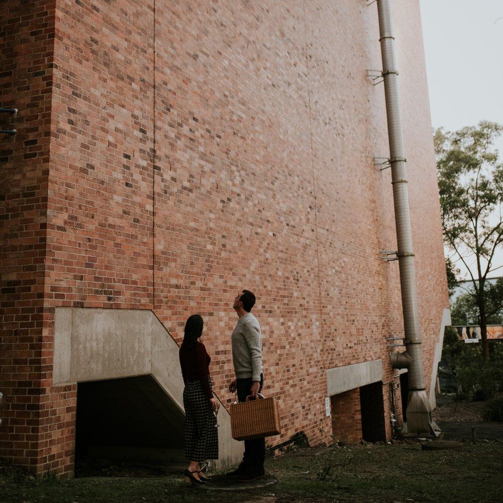 00123- Amy&Aaron - Newcastle-University-Engagement-Photography.jpg