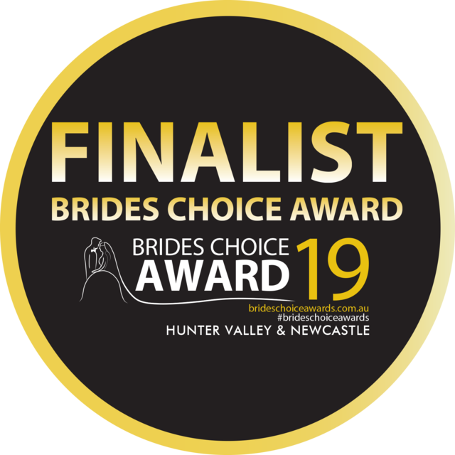 Brides-Choice-Awards-Finalist-2019.png
