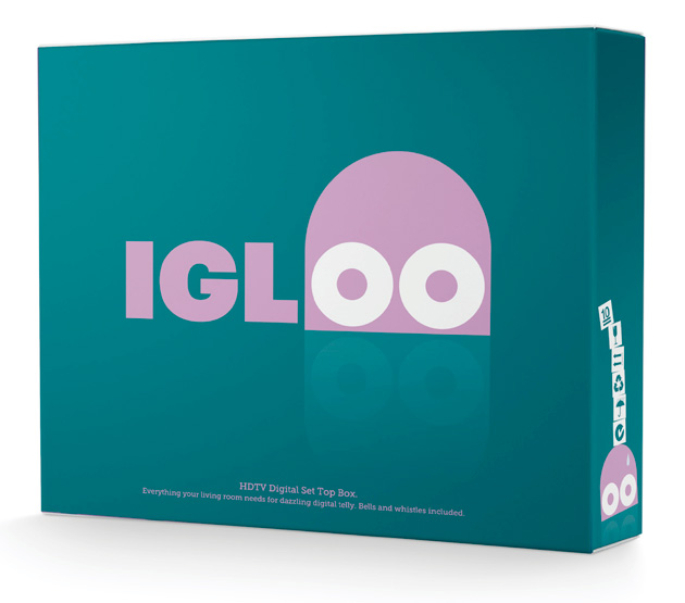 IGLOO-LAUNCH-MIKE-FINAL6.jpeg