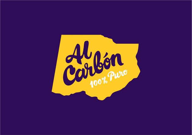 2-Al-Carbon.jpg