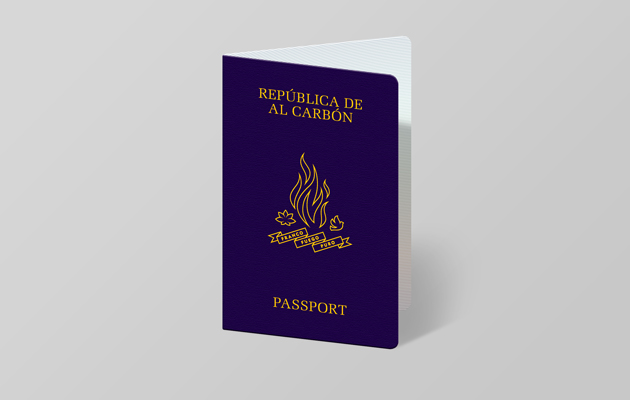 AC_Passport-FA-Visual.jpg