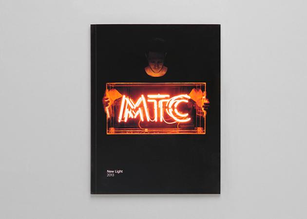 MTC_Casestudy11.jpg