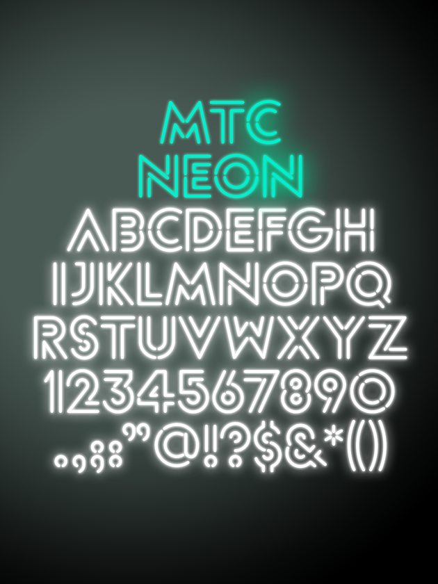 MTC_Casestudy20.jpg