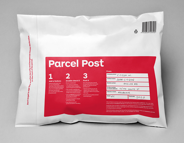 australia-post-domestic-parcel-04_4.jpg