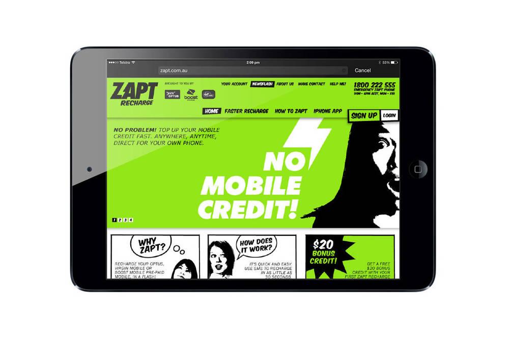 iPad-mini-black-1_2x.jpg