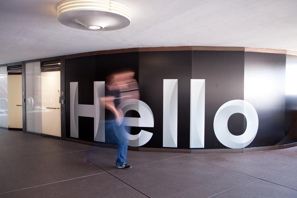 Interbrand-SydneyOperaHouse_17.jpg