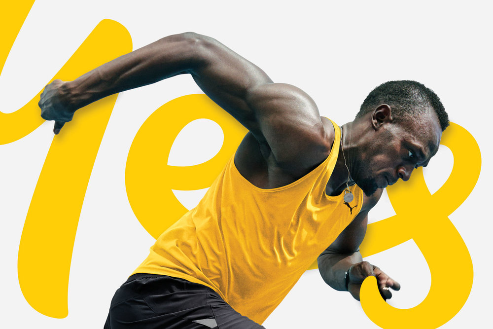 Optus-Identity-Yes-Wrap-Bolt.jpg