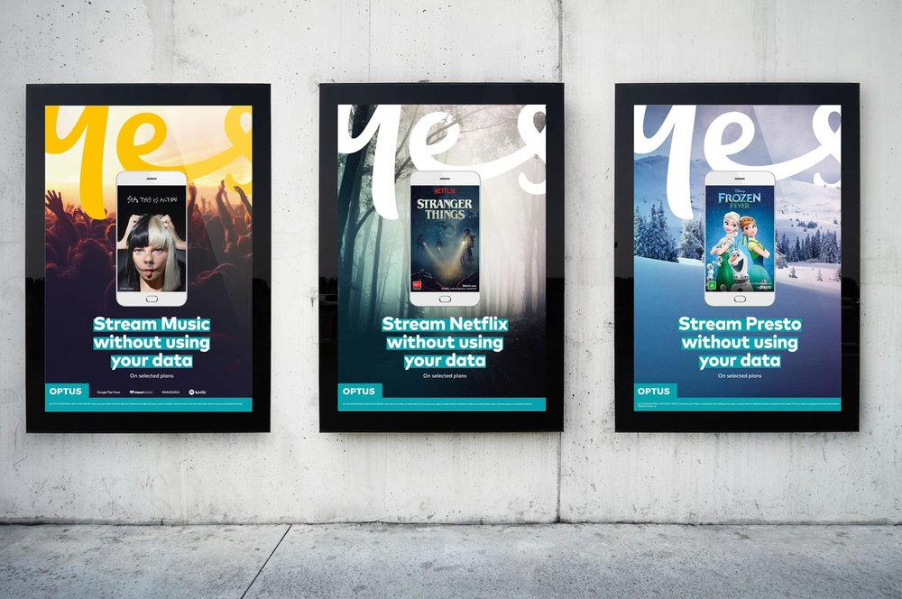 Optus-Identity-Streaming.jpg