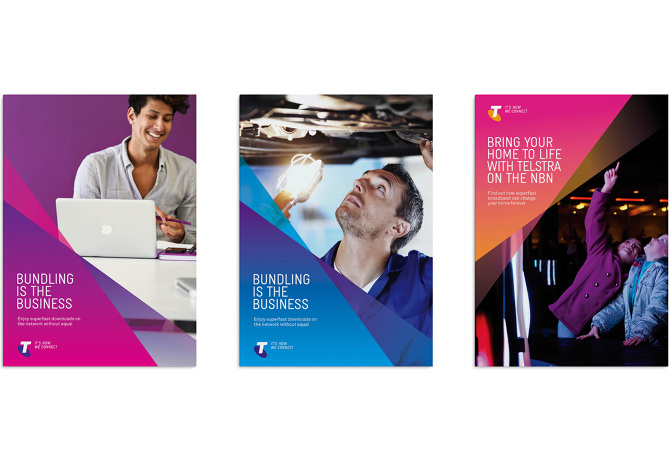 Telstra-2.1-visuals_for-web210.jpg