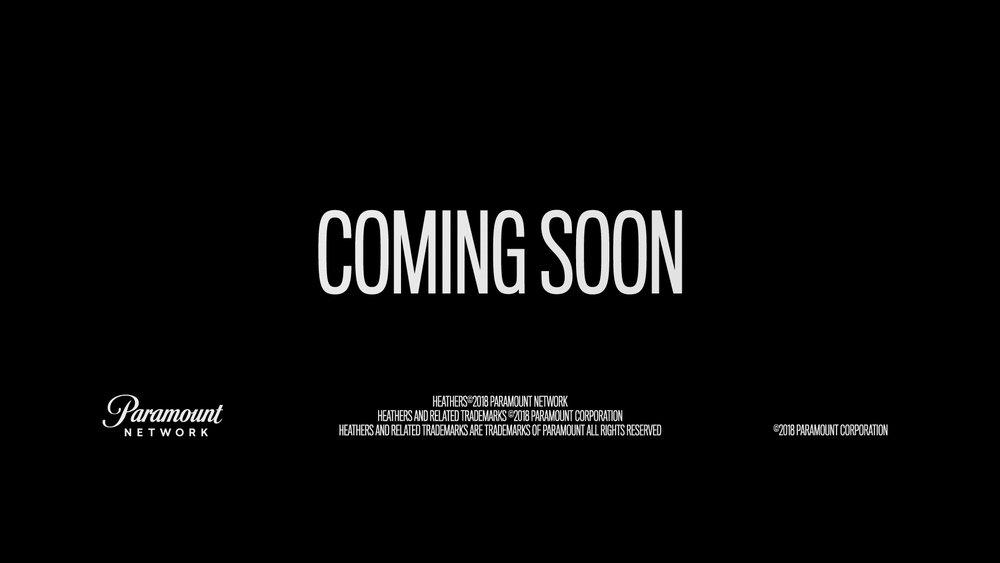 The_Language_of_Cinema_06.jpg