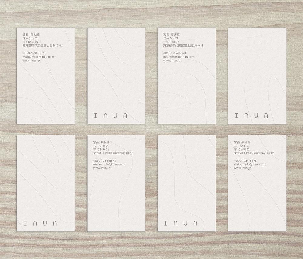 Business_Cards_02bb.jpg