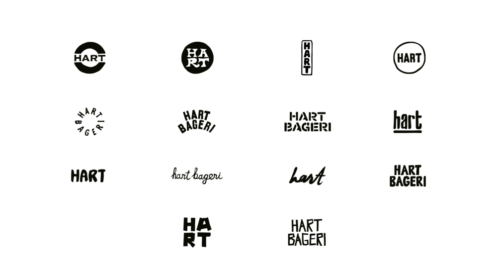 180601_Hart_Bakery_Design_Overview.001.png