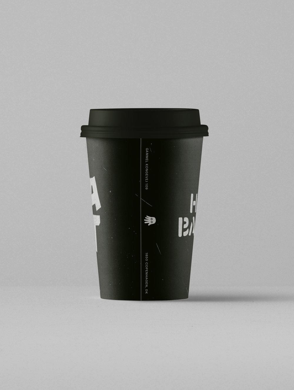 HB_CoffeeCup_White_Logo_04A-56850.jpg