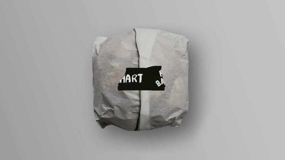 HB_WrappedWhite_Logo_01-56181.jpg