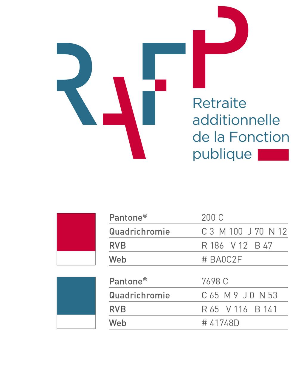 RAFP-FICHE 1-Le logotype-1.jpg