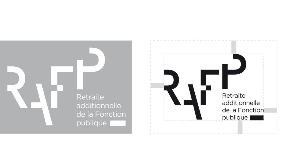 RAFP-FICHE 1-Le logotype-2.jpg
