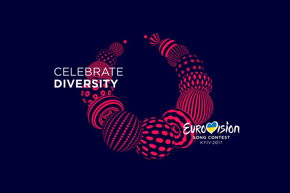 Luciole_eurovision.jpg