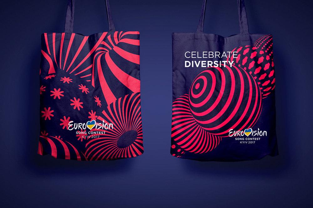 Luciole_eurovision1.jpg