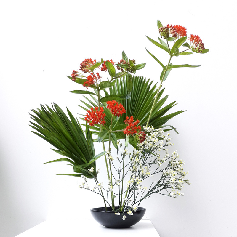ikebana-40_orig.jpg