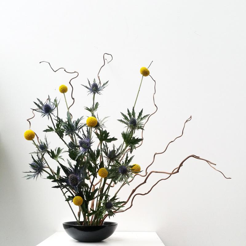 ikebana-july-2_orig.jpg