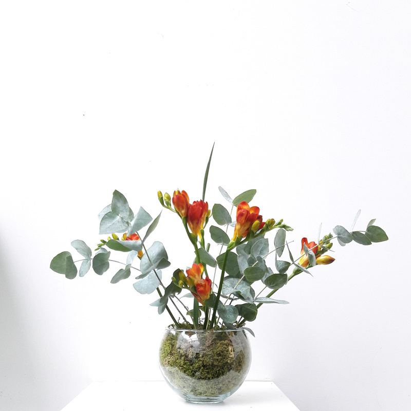 ikebana-marriage-7_orig.jpg