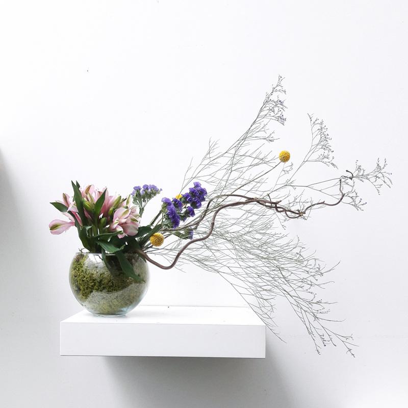 ikebana-marriage-8_orig.jpg