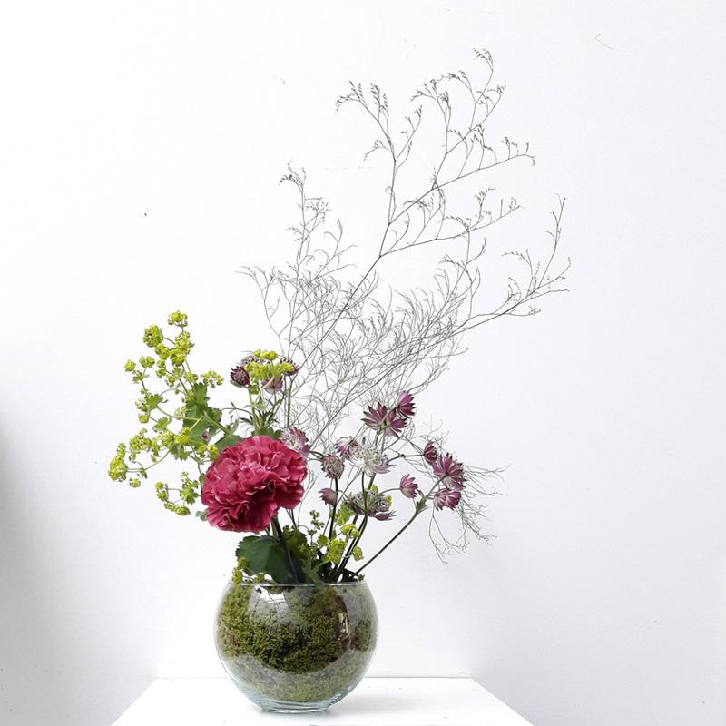 ikebana-marriage-9_orig.jpg