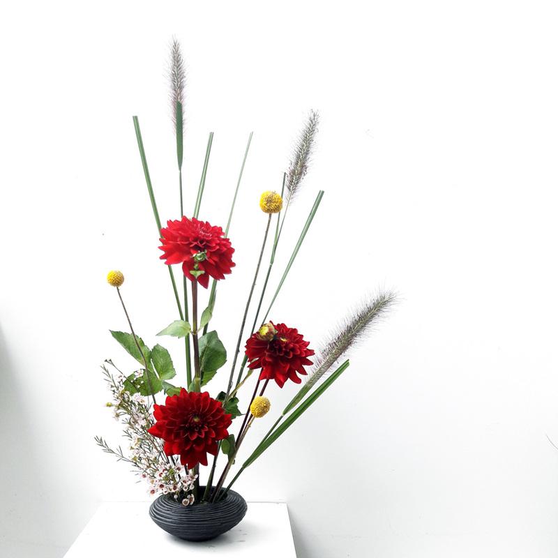 ikebanaseptember-1_orig.jpg