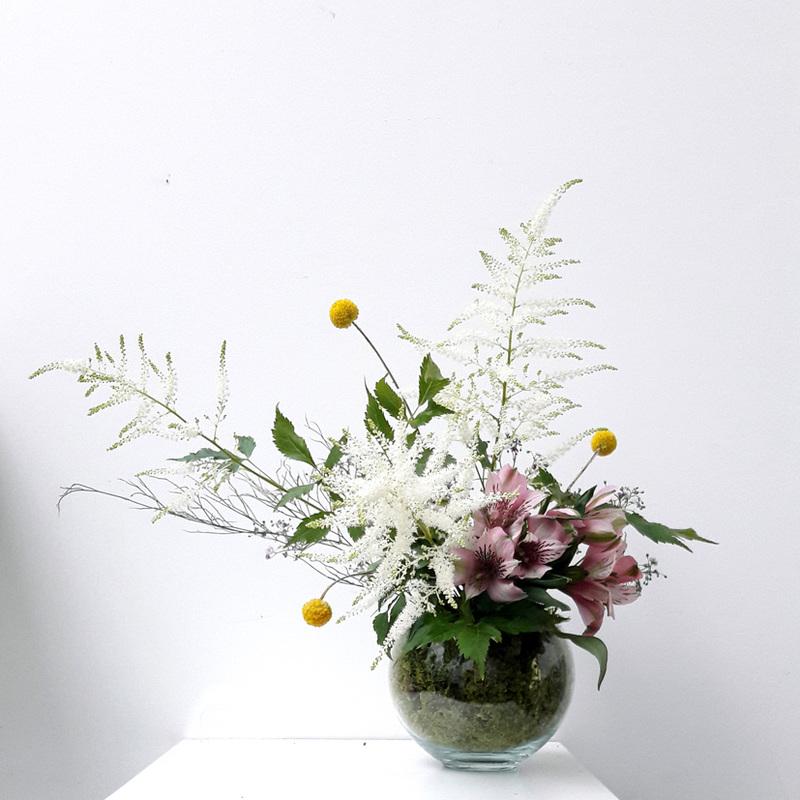 ikebana-marriage-11_orig.jpg