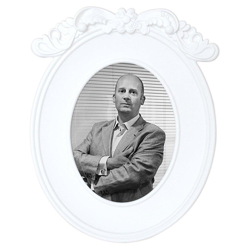 Marc Schreiber  Directeur de création, président