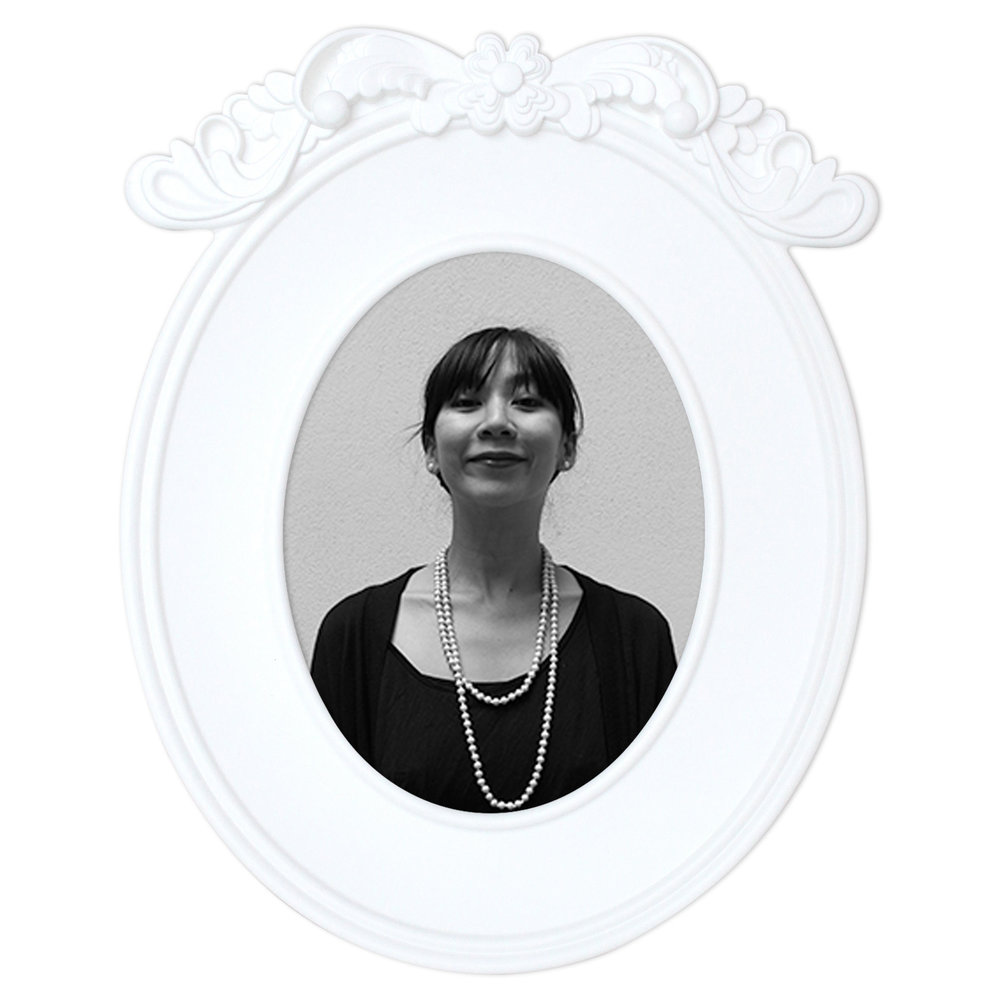 Céline Vo Chef de projet