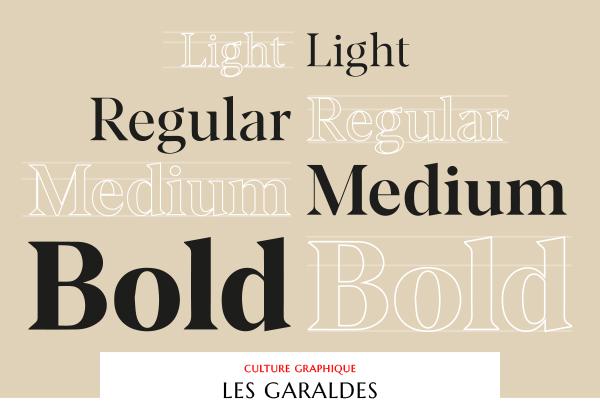 Majeure-Luciole-Garaldes-Blog.jpg