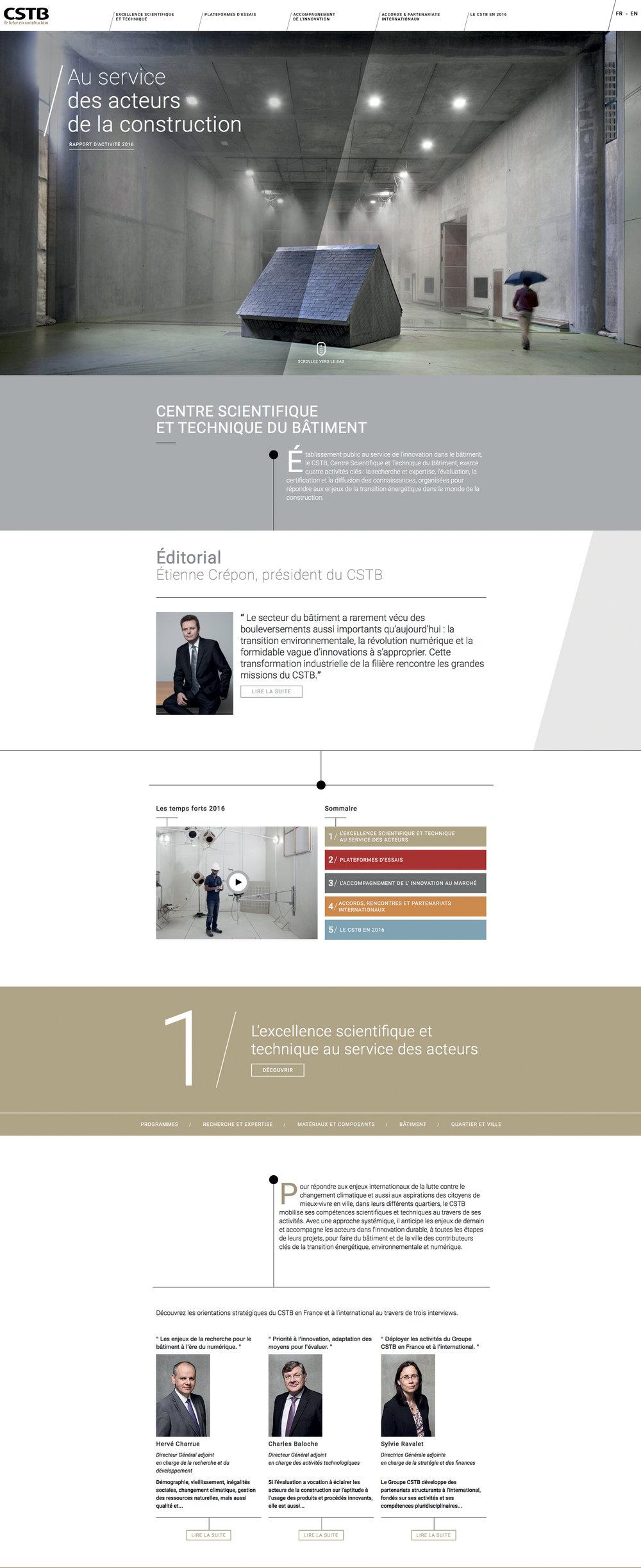 CSTB-PAGE-WEB.jpg