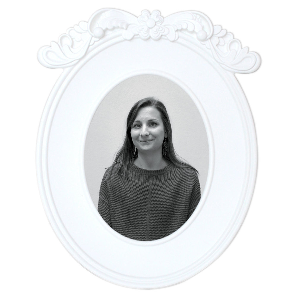 Clarisse Miller  Chef de projet