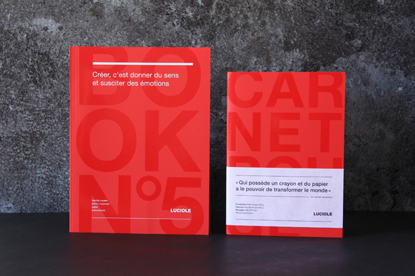 Luciole-carnet-rouge2.jpg