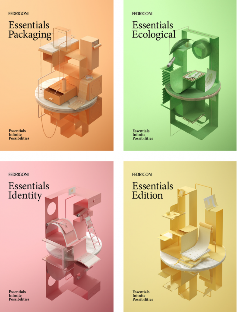 07-Essentials-Fedrigoni.png
