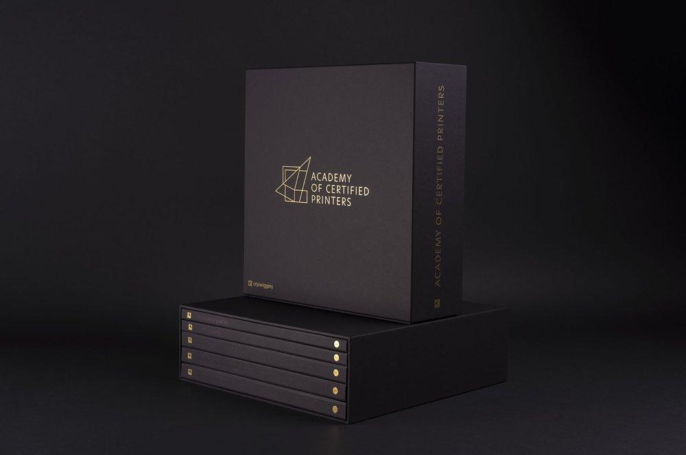 arjowiggins_academy-of-certified-printers_toolbox_4.jpg__1866x1237_q85_crop_subsampling-2_upscale.jpg