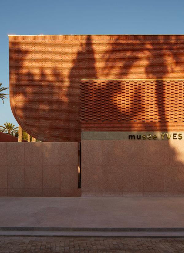Studio_KO_Museum_Yves_Saint_Laurent_-Marrakech_3-1080x1483.jpg