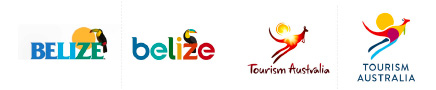 Belize&Australie.jpg