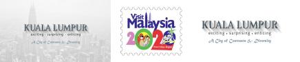 KualaLumpur&Malaisie.jpg