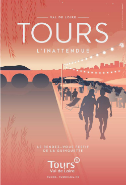 Tours4.jpg