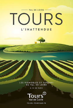 Tours1.jpg