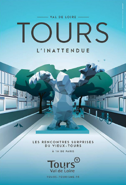 Tours3.jpg