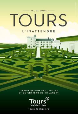 Tours6.jpg