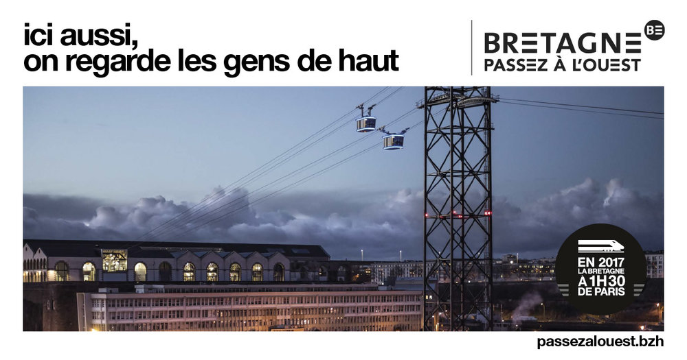 Bretagne1.jpg