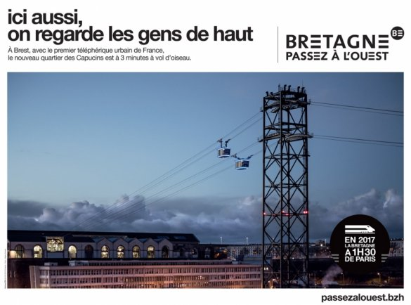 Bretagne7.jpg